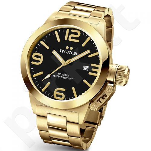 Vyriškas laikrodis TW Steel CB91