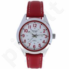 Moteriškas laikrodis Omax P008P60A