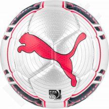 Futbolo kamuolys evoPOWER 3 Tournament (FIFA Inspected) 08222215