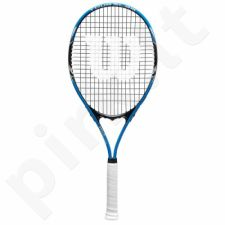 Teniso raketė Wilson Tour Slam Lite  WRT30200U