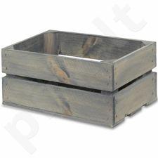 Medinė dėžutė 104192