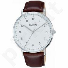 Universalus laikrodis LORUS RH895BX-9