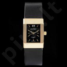 Moteriškas Gino Rossi laikrodis GR6965JA