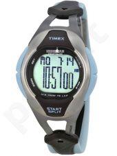 Laikrodis TIMEX SPORT IRONMAN 75 LAP  T5K030