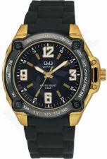 Laikrodis Q&Q  Q&Q CLASSIC Q776J505Y