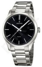 Laikrodis FESTINA F16807_2