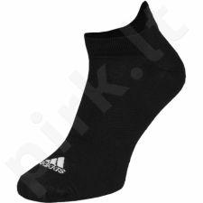 Kojinės bėgimui  Adidas Running Light No Show S96261