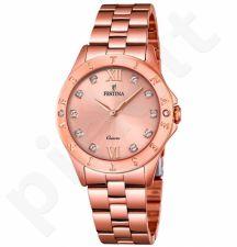 Moteriškas laikrodis Festina F16926/B