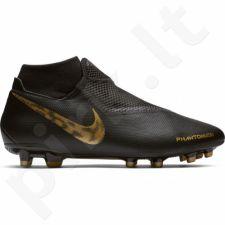 Futbolo bateliai  Nike Phantom VSN Academy DF FG/MG M AO3258-077