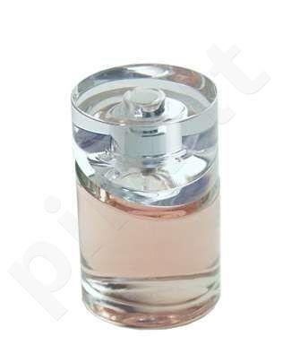 Hugo Boss Femme, kvapusis vanduo (EDP) moterims, 75 ml