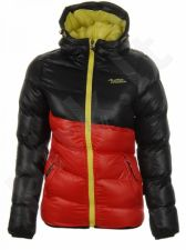 Striukė ALPINECROWN LADIES PADDED JACKET WAVE