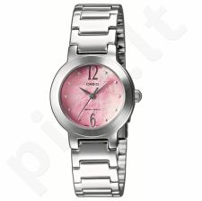 Moteriškas Casio laikrodis LTP1282D-4A1