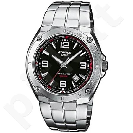 Vyriškas laikrodis Casio EF-126D-1AVEF