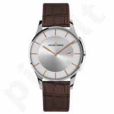 Vyriškas laikrodis Jacques Lemans 1-1777M