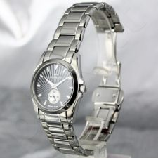 Moteriškas laikrodis BISSET Venus BSBD12SIBS03BX