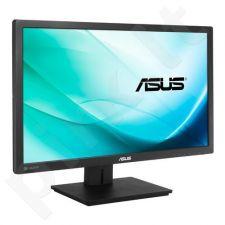 Monitorius Asus PB278QR 27'' IPS WQHD, DP, HDMI, DVI, HAS, Garsiakalbiai