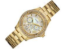 Guess Shimmer W0632L2 moteriškas laikrodis