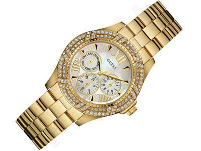 Guess W0632L2 moteriškas laikrodis