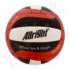 Tinklinio kamuolys Allright Bump Professional VB701