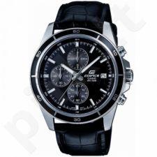 Vyriškas laikrodis Casio EFR-526L-1AVUEF