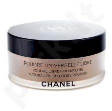 Chanel Poudre Universelle Libre, kosmetika moterims, 30g, (30 Naturel Translucent 2)