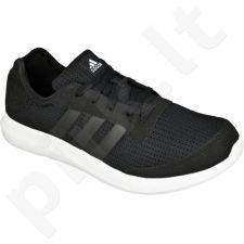 Sportiniai bateliai bėgimui Adidas   Element Refresh M AQ2220