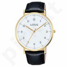 Universalus laikrodis LORUS RH896BX-9