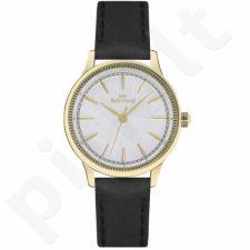 Moteriškas laikrodis BELMOND STAR SRL595.131