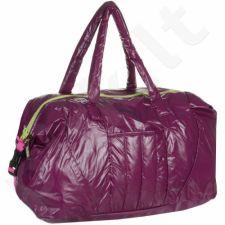 Krepšys Puma Fit AT Workout Bag W 07413303