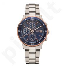 Moteriškas laikrodis ELYSEE Sina 83801S