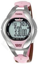 Laikrodis TIMEX SPORT IRONMAN 75 LAP  T5K031