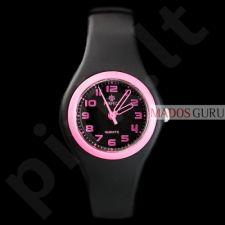 Vaikiškas Perfect laikrodis PF913JR