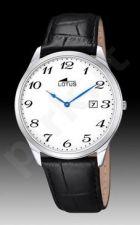 Laikrodis LOTUS 10124_1
