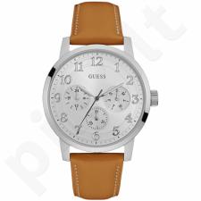 Vyriškas GUESS laikrodis W0974G1