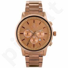 Vyriškas Gino Rossi laikrodis GR6647R