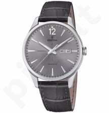 Vyriškas laikrodis Festina F20205/2