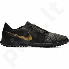 Futbolo bateliai  Nike Nike Phantom Venom Club TF M AO0579-077