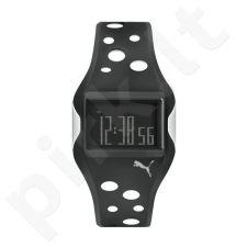 Laikrodis Puma PU900060296