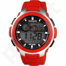 Sportinis XONIX laikrodis XJM-004