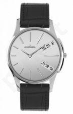 Vyriškas laikrodis Jacques Lemans 1-1788B