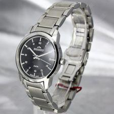 Moteriškas laikrodis BISSET Caterina BSBD09SIBX