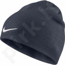 Kepurė  Nike Performance Beanie 646406-451