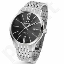 Vyriškas laikrodis TW Steel TW1306