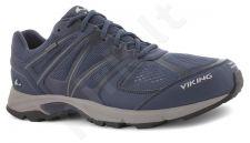 Laisvalaikio batai vyrams VIKING SPHERE IV GTX M (3-46470-589)