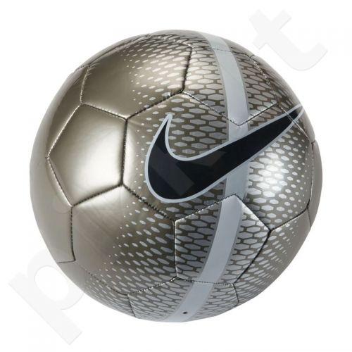 Futbolo kamuolys Nike Magista Technique SC2362-098