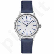 Moteriškas laikrodis BELMOND STAR SRL595.339