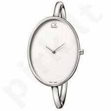 Moteriškas CALVIN KLEIN laikrodis K3D2M116