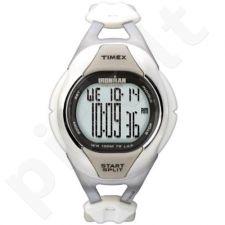 Laikrodis TIMEX SPORT IRONMAN 75 LAP T5K034