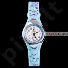 Vaikiškas Perfect laikrodis PF915M