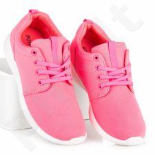 POTI PATI  Laisvalaikio batai